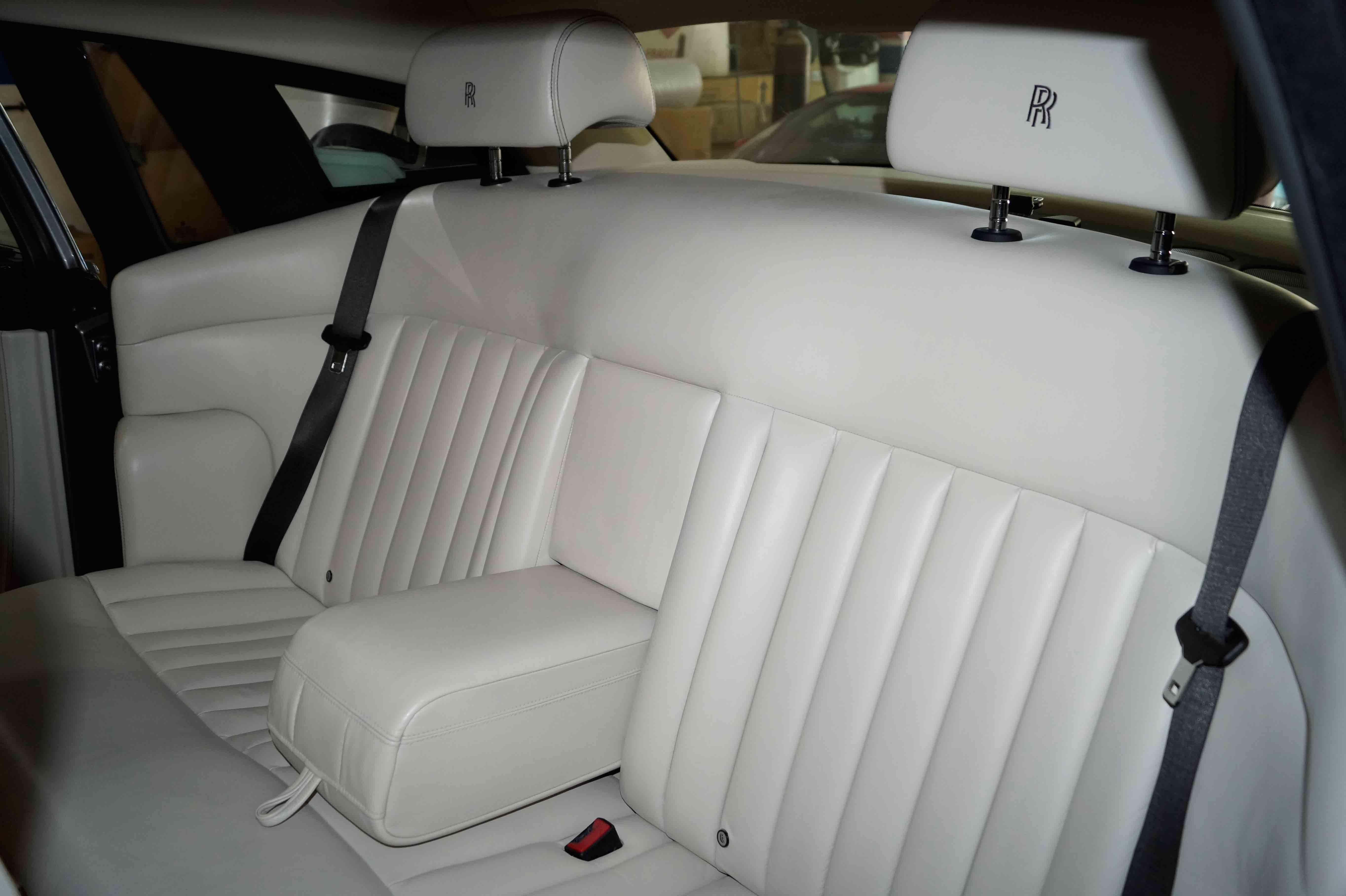 Car Upholstery Fabric Carpet Tear Rip Repair Kit Carpet